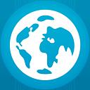 ISO 14001 Consultants