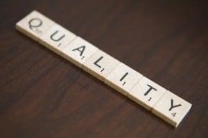 quality-consultant