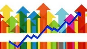 quality management success