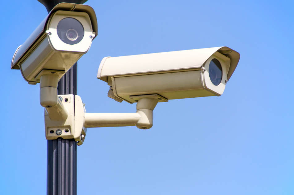 What is a Surveillance Audit?